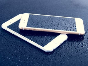 iphone-1067984_1280