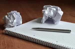 כתיבת קורות חיים