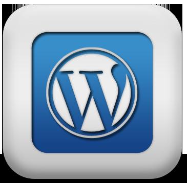 בניית אתרי וורדפרס בחינם