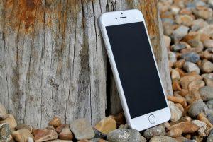 אייפון x מחודש