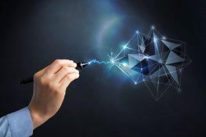 מהי חתימה דיגיטלית ולמה היא משמשת?