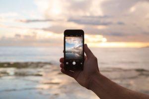 רכישת טלפון נייד באילת