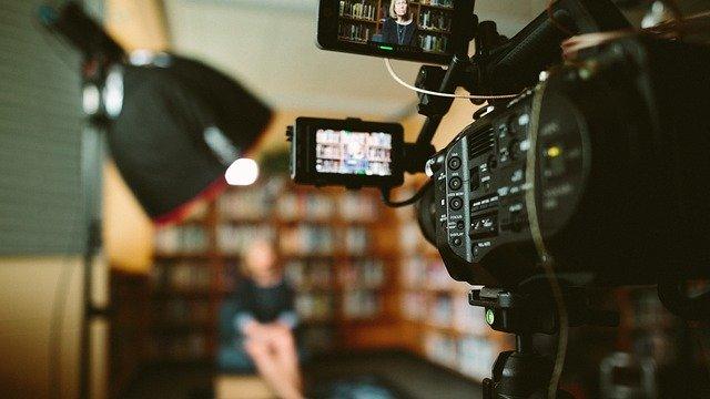כלים מומלצים לעריכת וידאו