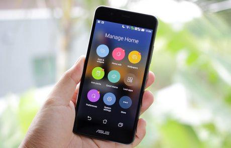 מה חדש בעולם הסמארטפונים?