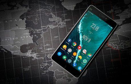 פיתוח אפליקציות לאנדרואיד – מה כדאי לדעת?