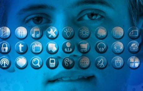 איך בוחרים חברה לפיתוח אפליקציות?