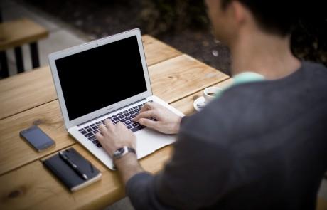 מחשבי אפל למתכנתים