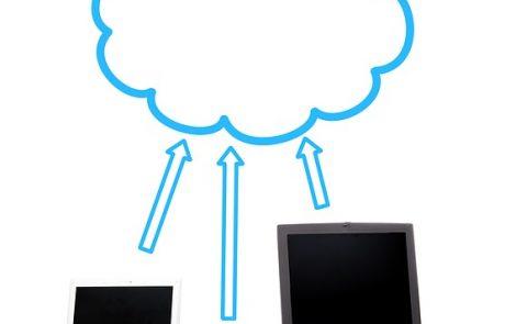 כל היתרונות והחסרונות של גיבוי ענן