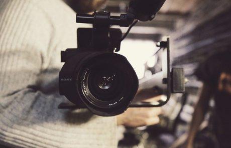איך סרט תדמית מקצועי ישפיע על העסק שלכם?