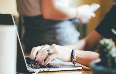 שיווק דיגיטלי לסטארטאפים – לבחור בצורה נכונה עם מי לעבוד