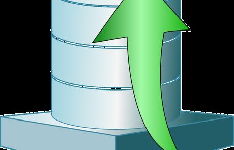 פיתוח תוכנה באקסס- כל יתרונות המערכת