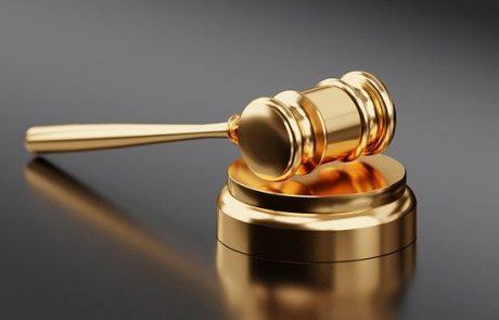 בניית אתרים לעורכי דין – כיצד עושים את זה נכון