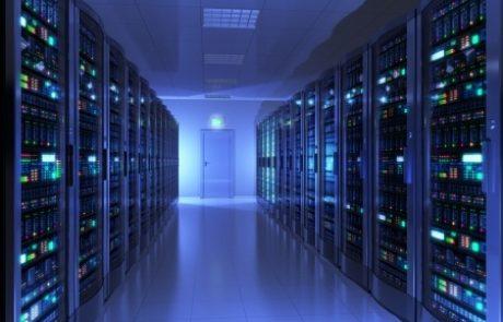 אבטחת מידע לעסקים – הפלדלת של המחשבים