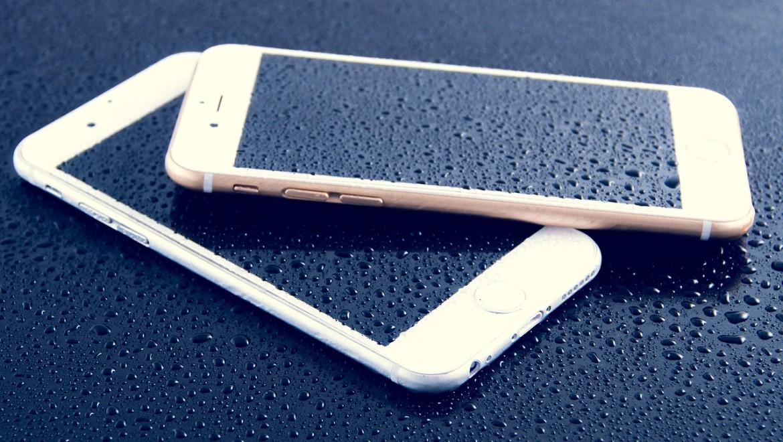 סוד הקסם של המכשיר הנייד