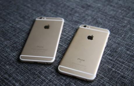 הטלפון הנייד החדש שכולם רוצים לקנות