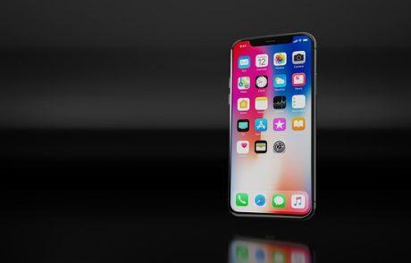 iPhone XR – סקירה טכנית