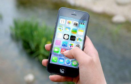 ליזמים הצעירים: קורס אפליקציות לילדים