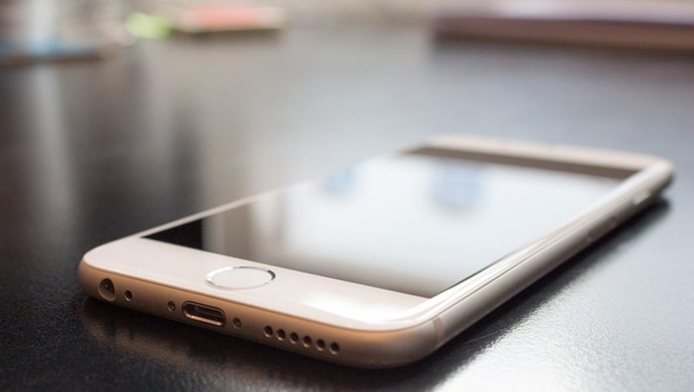 תיקון אייפון 6 – תקלות נפוצות
