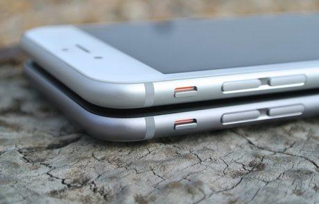 מעבדה לתיקון אייפון – מה השירותים שיש שם?