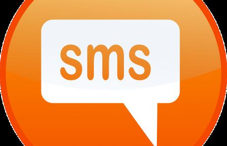 כך תבחרו מערכת לשליחת SMS
