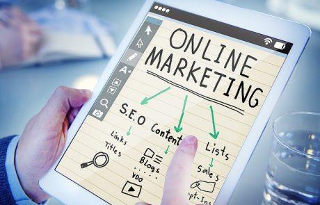 שיווק דיגיטלי – כך תשיגו לקוחות לעסק