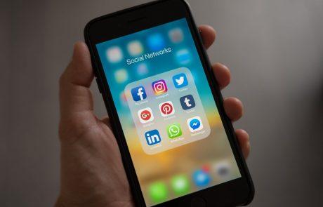 עזרים חדשים למפתחי אפליקציות