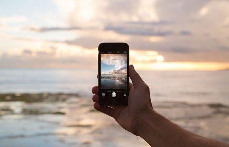 רכישת טלפון נייד באילת – האם כדאי