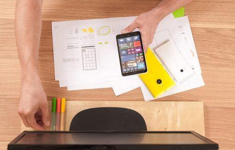 פיתוח אפליקציות – אפשר גם לבד?
