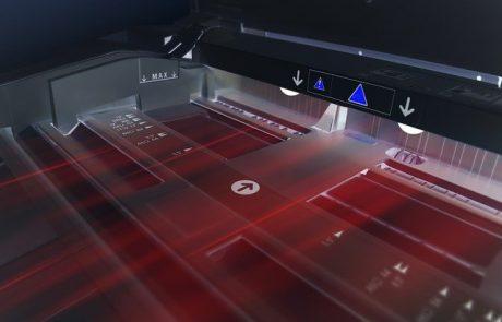דיו למדפסת – השקיעו בדיו תואם איכותי