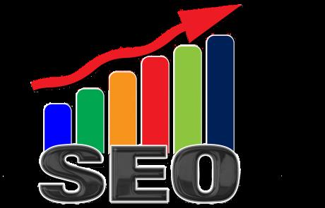 הקשר בין כתיבת תוכן שיווקי וקידום אתרים