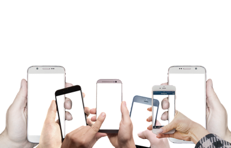 פלאפון חבילות תקשורת משתלמות