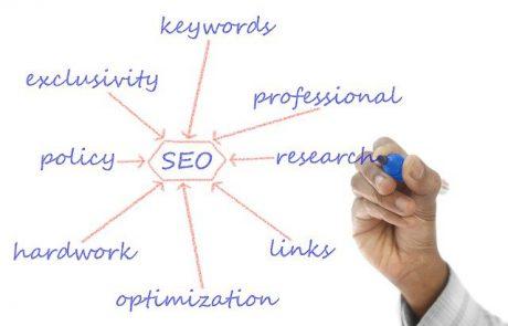 ההיבט הטכני בקידום האתרים ומדוע הוא חשוב?