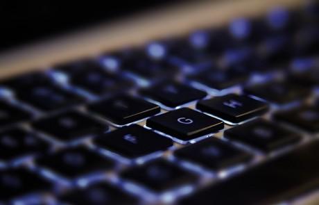 תיקון מחשבים ניידים בירושלים