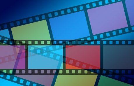 הגיע הזמן להפיק סרטון תדמיתי